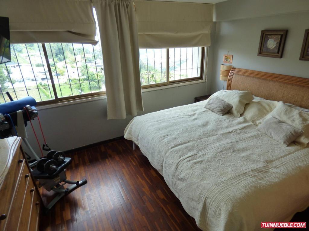 apartamentos en venta mls #17-14711