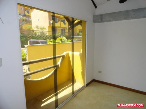 apartamentos en venta mls #17-14715