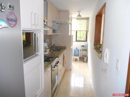 apartamentos en venta mls #17-14833