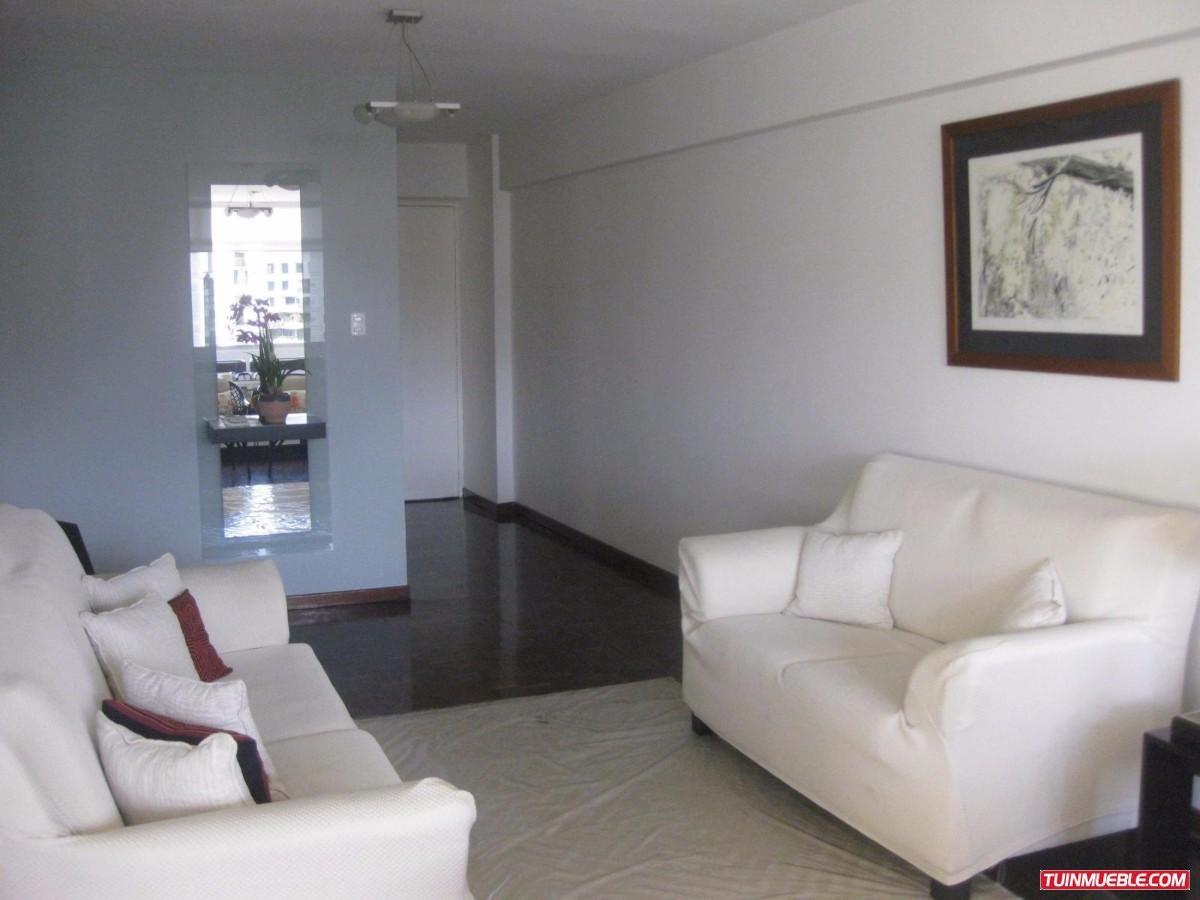apartamentos en venta mls #17-14836