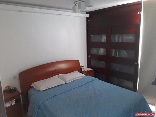 apartamentos en venta mls #17-14837