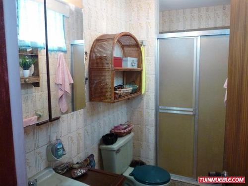 apartamentos en venta mls #17-14839