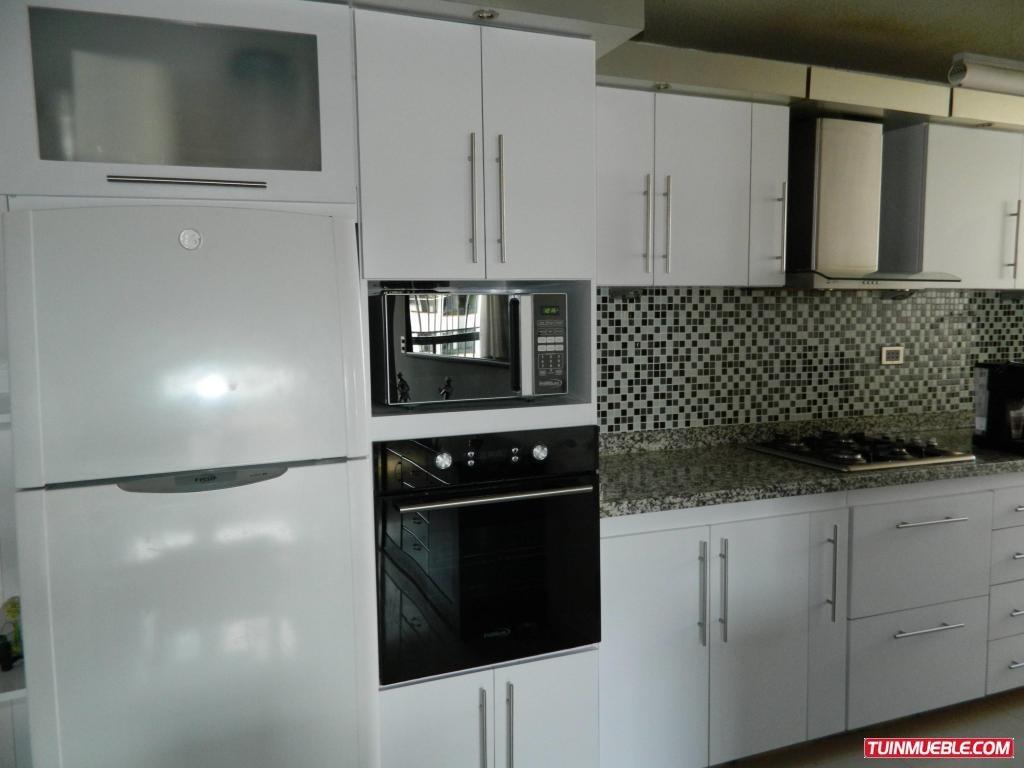 apartamentos en venta mls #17-14844