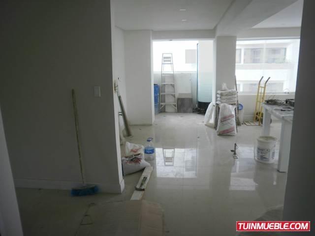 apartamentos en venta mls #17-14846