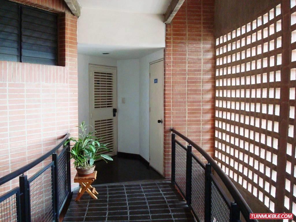 apartamentos en venta mls #17-15114