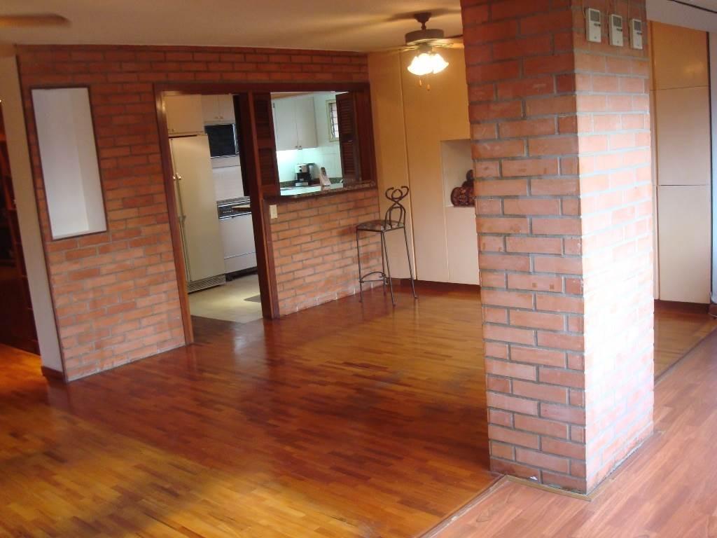 apartamentos en venta  mls #17-15126