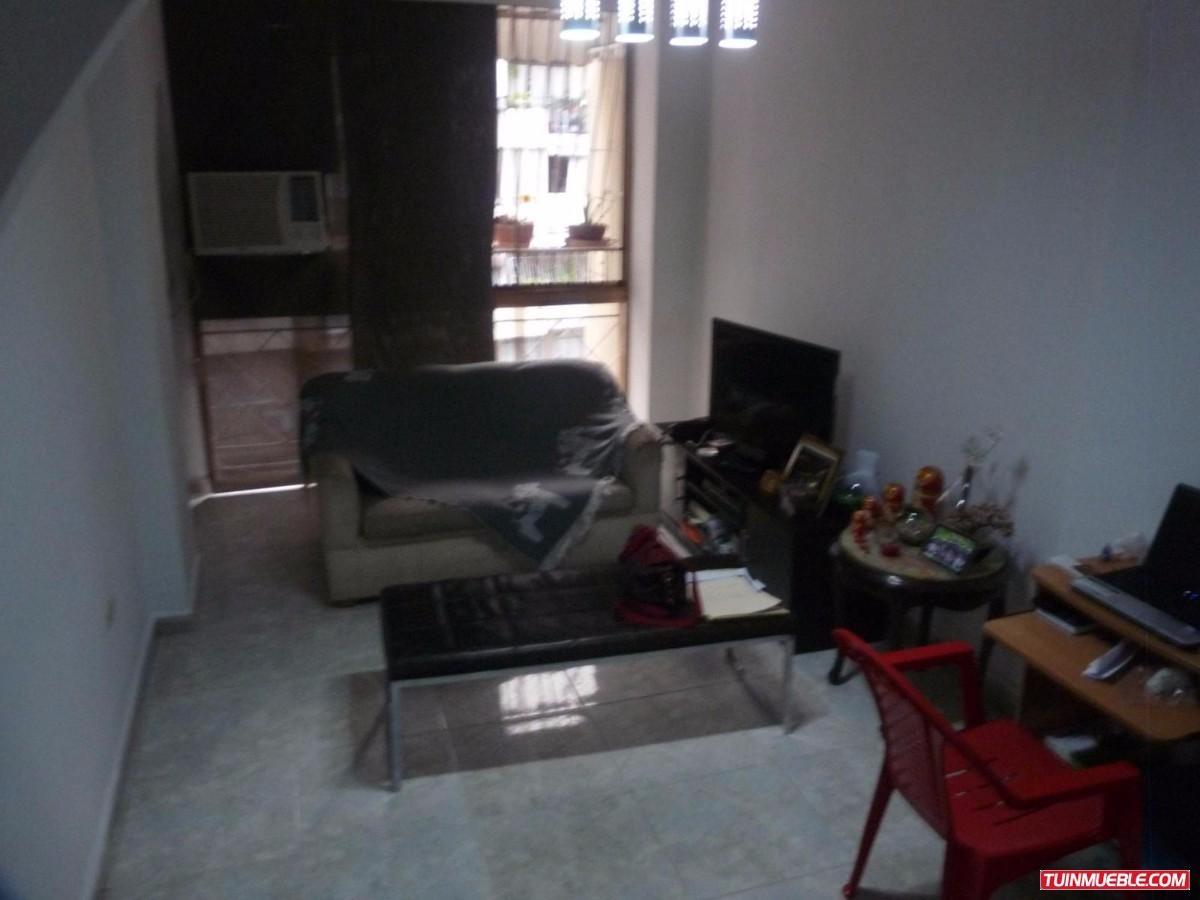 apartamentos en venta mls #17-15140