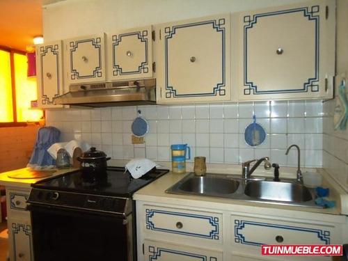 apartamentos en venta mls #17-15147