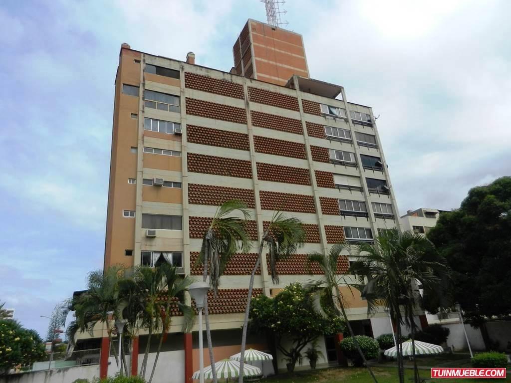 apartamentos en venta mls #17-15153