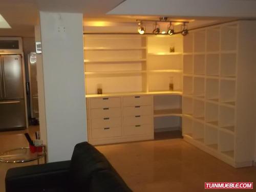 apartamentos en venta mls #17-15154