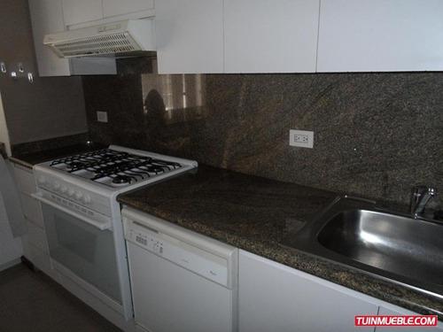apartamentos en venta mls #17-15156