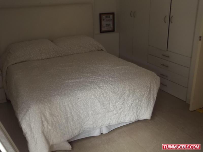 apartamentos en venta mls #17-15160