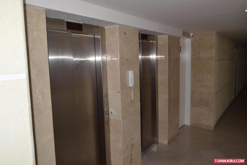 apartamentos en venta mls #17-15296