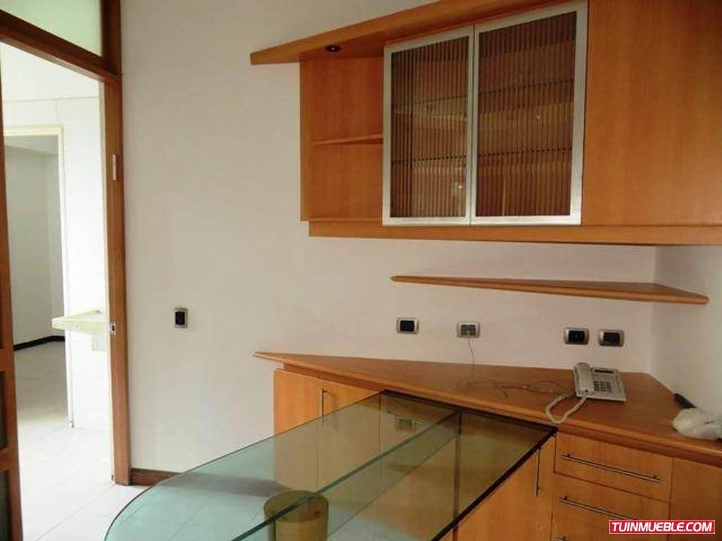 apartamentos en venta  mls #17-15721