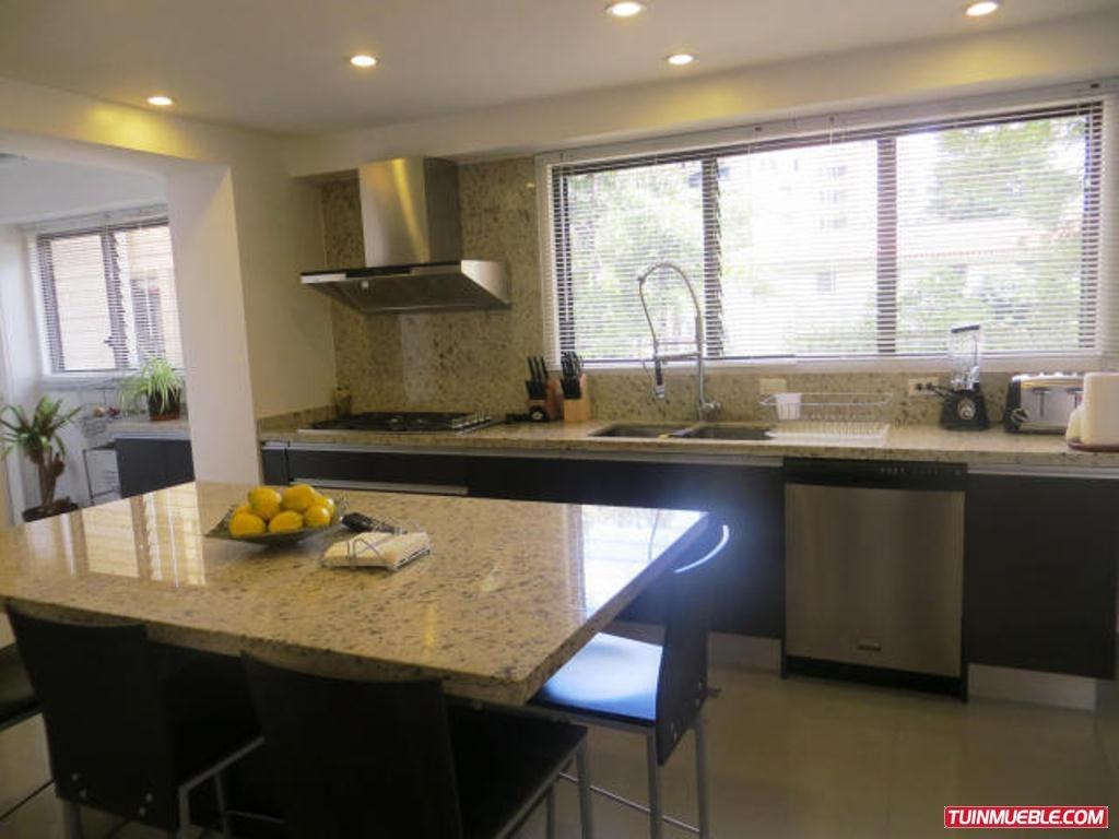 apartamentos en venta  mls #17-15725