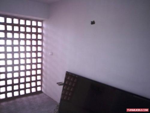 apartamentos en venta mls #17-1590