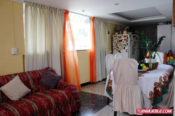 apartamentos en venta  mls #17-16