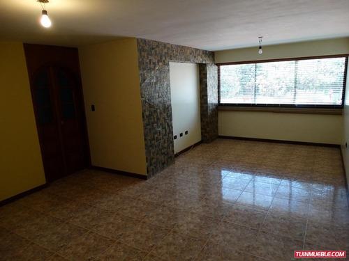 apartamentos en venta mls #17-1600