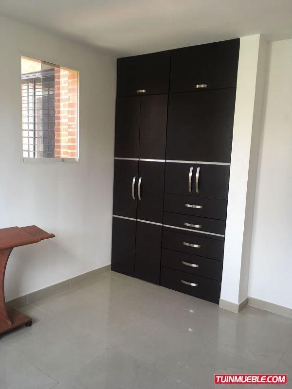 apartamentos en venta mls #17-1676