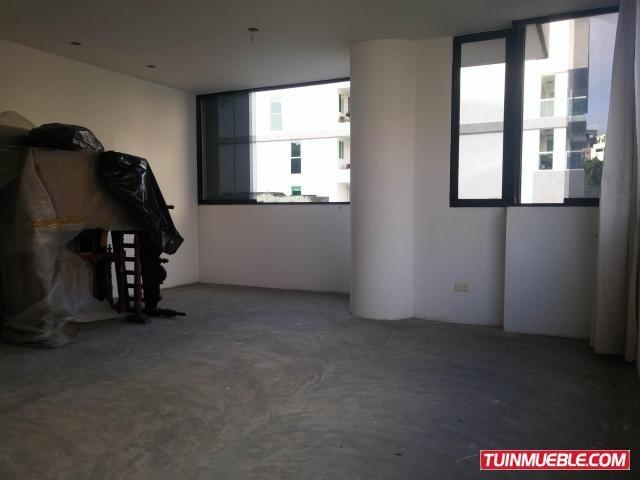 apartamentos en venta mls #17-2026 naranjos de las mercedes