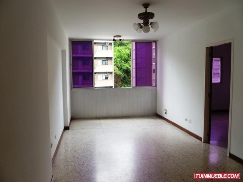 apartamentos en venta mls #17-204