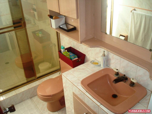 apartamentos en venta mls #17-2058