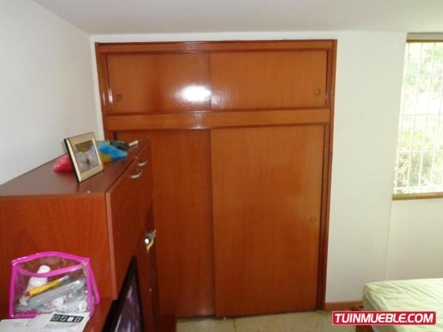 apartamentos en venta  mls #17-234