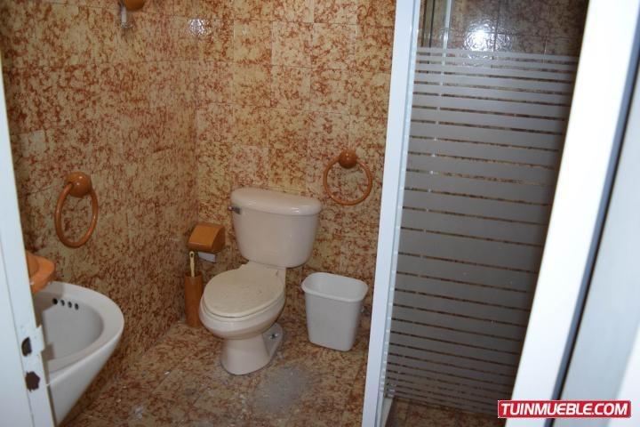 apartamentos en venta  mls #17-2696
