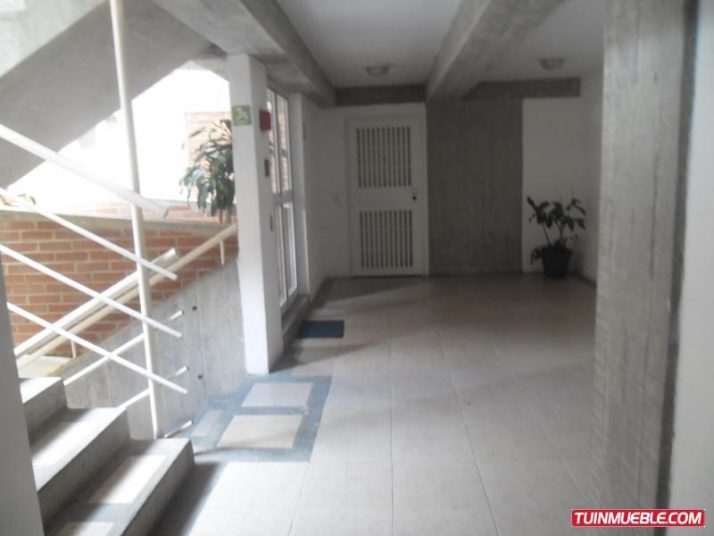 apartamentos en venta mls #17-2938