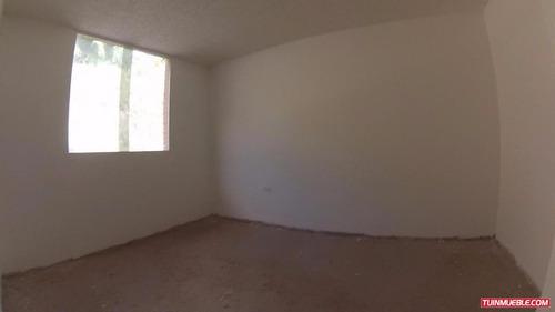 apartamentos en venta mls #17-3006