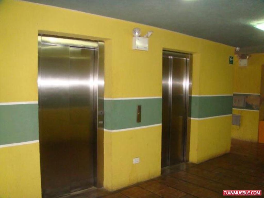 apartamentos en venta  mls #17-3044