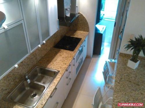 apartamentos en venta mls #17-3222 jc