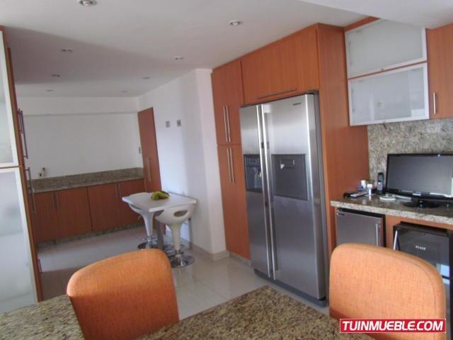 apartamentos en venta mls #17-3378