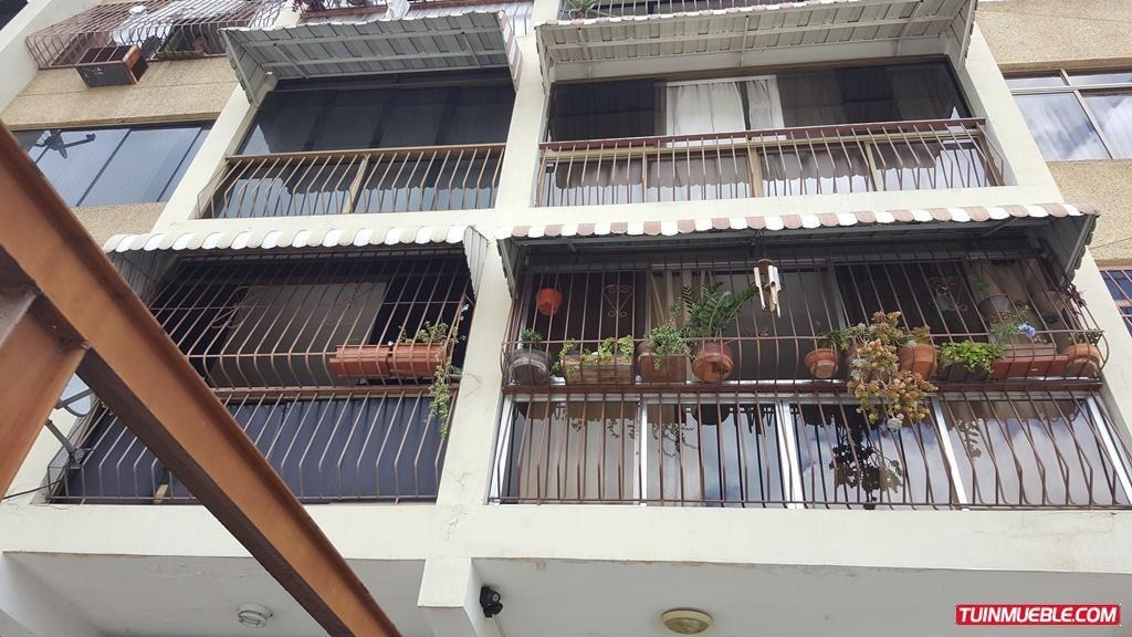 apartamentos en venta mls #17-3431