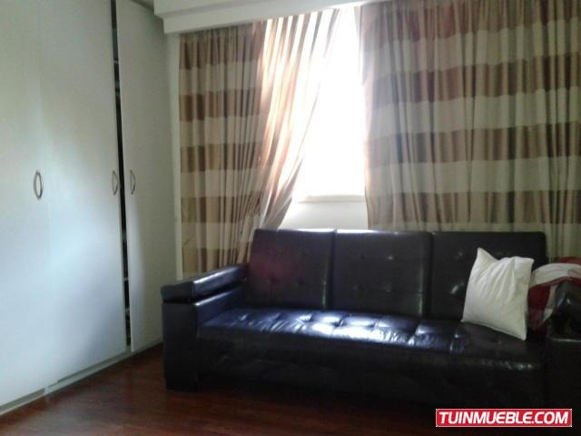 apartamentos en venta  mls #17-3573