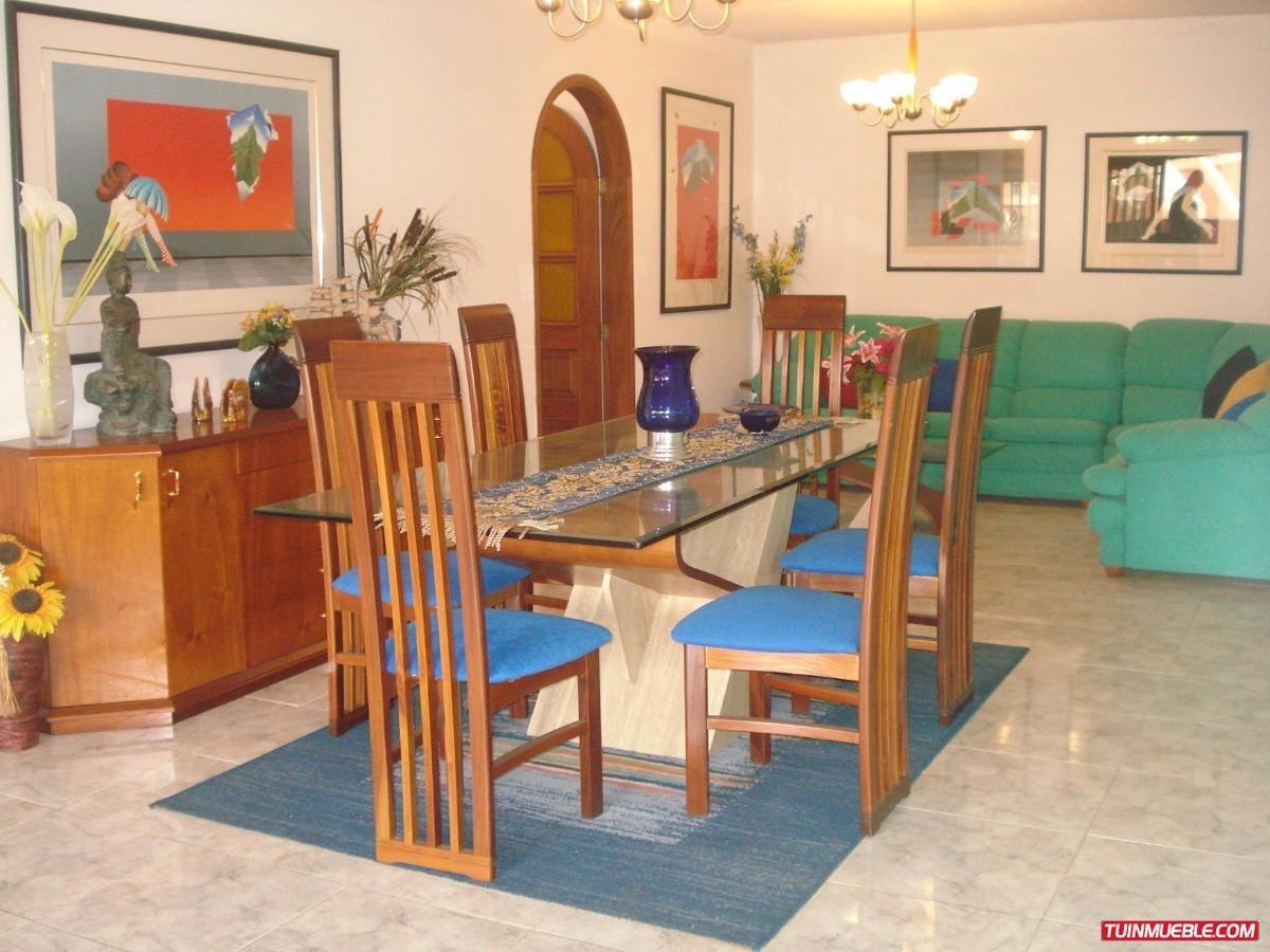 apartamentos en venta mls #17-3799