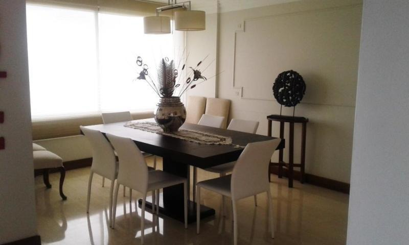 *apartamentos en venta mls # 17-3933 precio de oportunidad