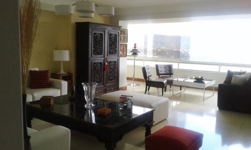 apartamentos en venta mls #17-3933 ¡ tu mejor inmueble!