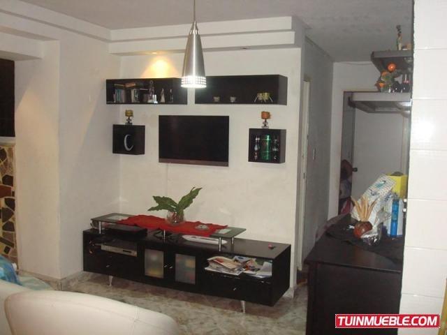 apartamentos en venta mls #17-4008 los ruices