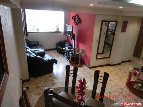 apartamentos en venta mls #17-4321