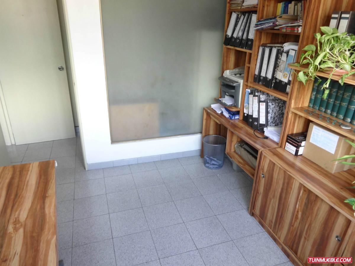 apartamentos en venta mls #17-4443