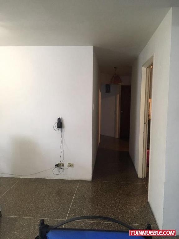 apartamentos en venta mls #17-4610