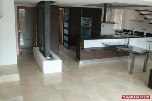 apartamentos en venta mls #17-4743
