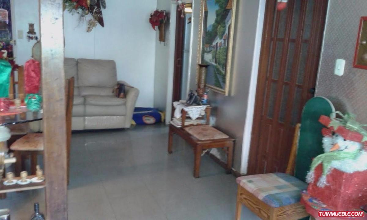 apartamentos en venta mls #17-5178
