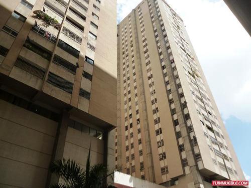 apartamentos en venta mls #17-5487