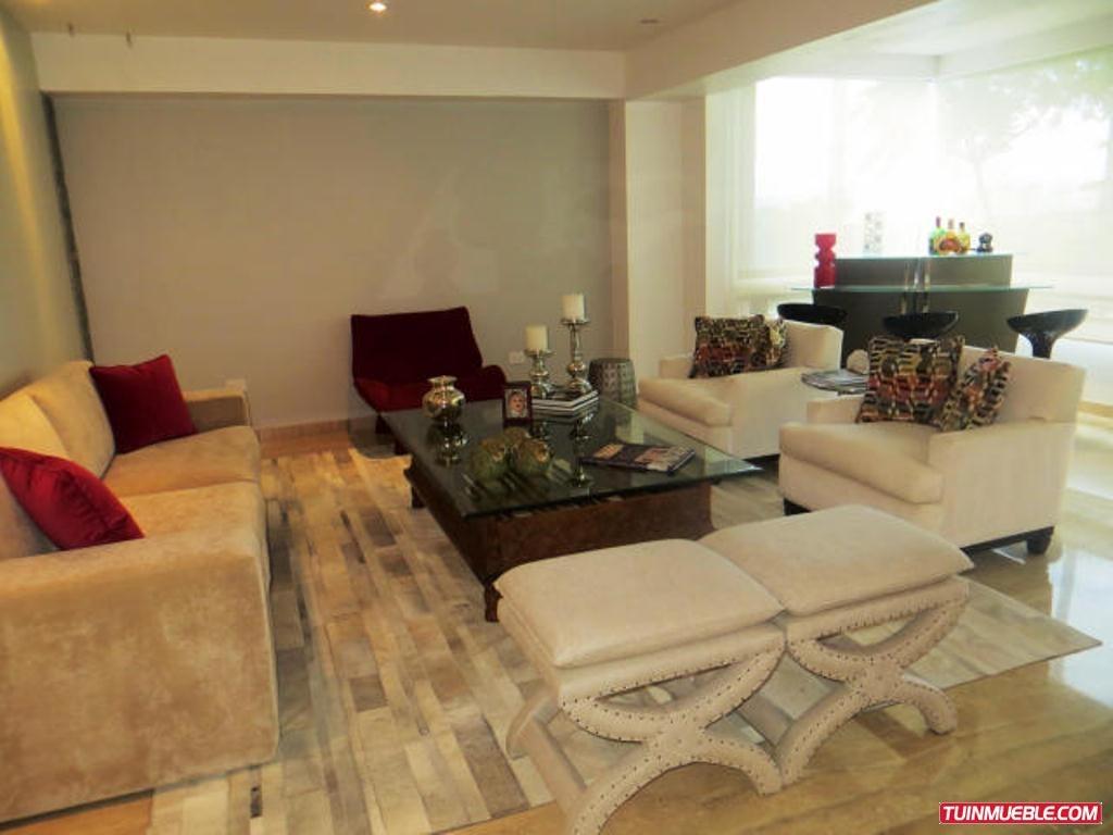 apartamentos en venta  mls #17-5575