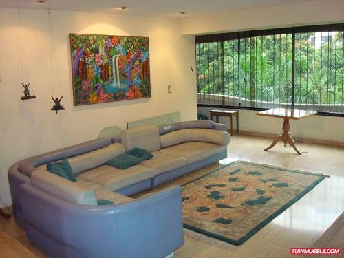 apartamentos en venta  mls #17-5585
