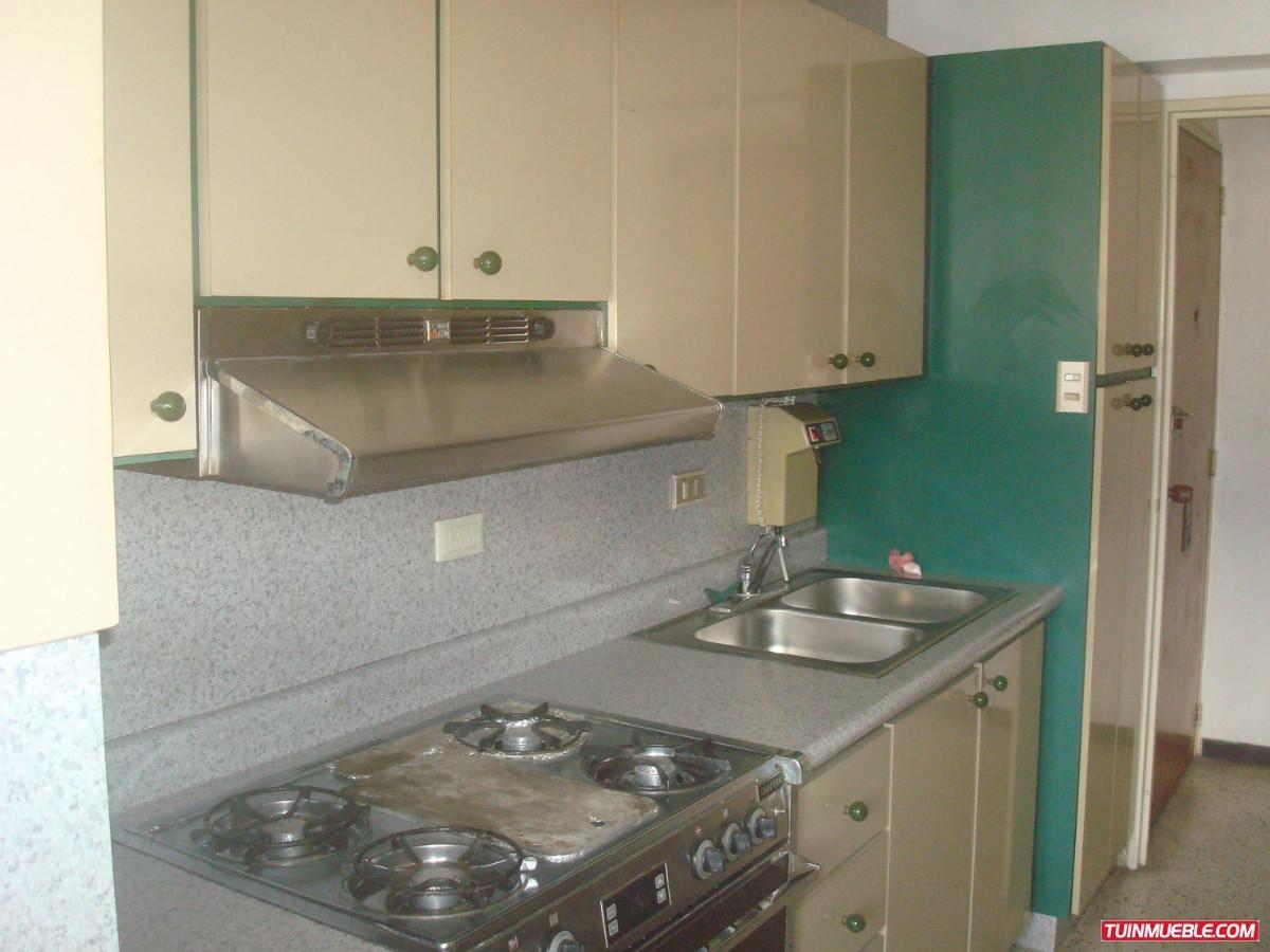 apartamentos en venta mls #17-5728