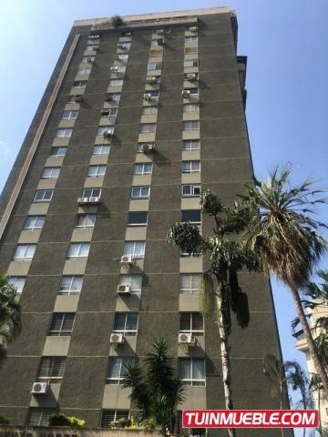 apartamentos en venta mls #17-5835