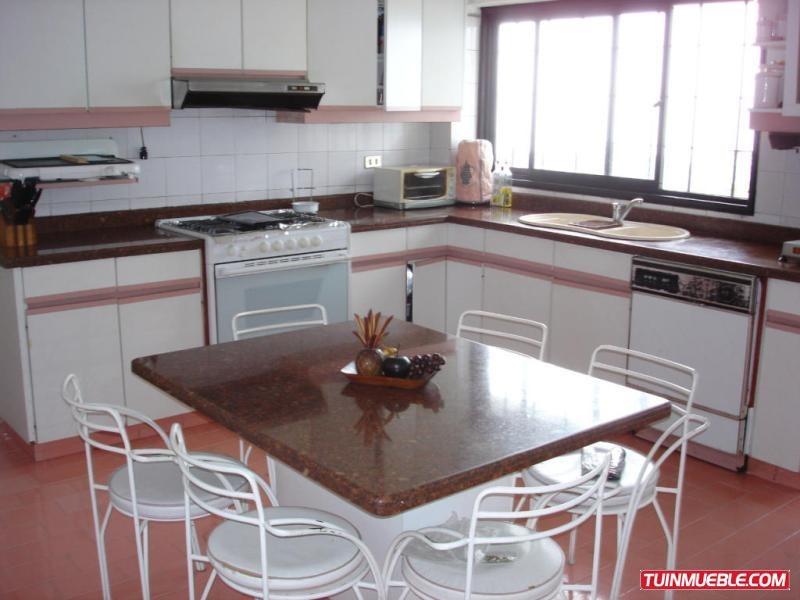 apartamentos en venta mls #17-589
